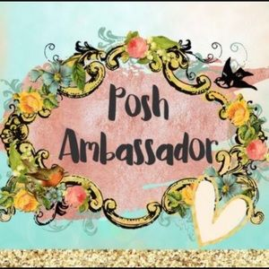 Other - Posh Ambassador Status